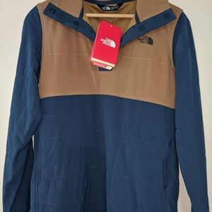 The North Face Mountain Sweatshirt